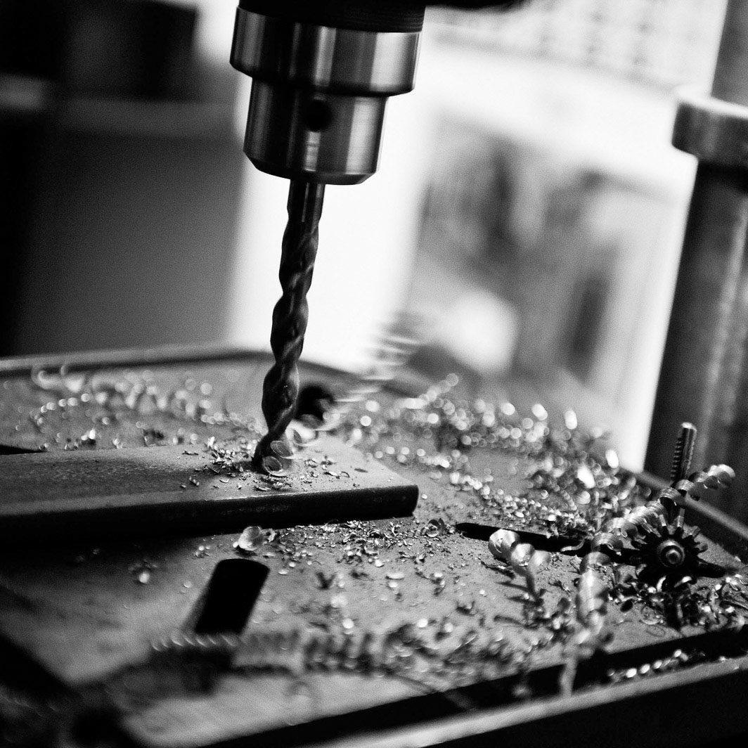 Fotoreportagen und Fotodokumentationen über Projekte, Baustellen, Immobilien, Grossprojekte, Arbeitsabläufe in der Industriefotografie für Firmen, Unternehmen, Konzerne und Corporate